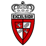 Royal Excelsior (Mouscron)