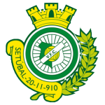 Vitoria Setubal ( portugal )