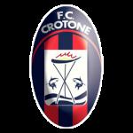 fc crotone (italy)
