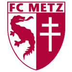 fc metz ( france )